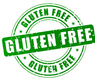 gluten free dating websites Welcome to veggiematchmakerscom, a free online dating site for vegans and vegetarians.