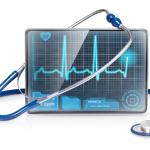 Online medical diagnoses