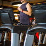 The importance of aerobic health