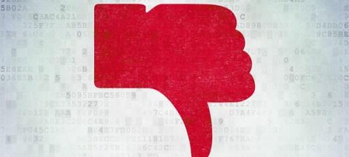 block header image