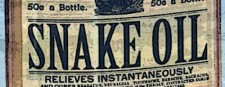 snake-oil-bottle-cropped-label