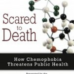 Scared to Death-Chemophobia