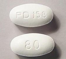 5-lipitor-tablet