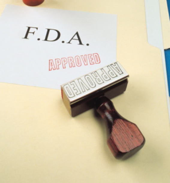 FDA Approves Abortion Pill