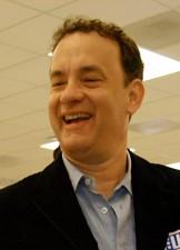 Tom_Hanks,_February_2004
