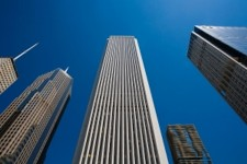 skyscrapers-1426419-m