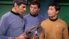 Live Long and Prosper, Leonard