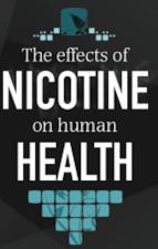 NICOTINE & HEALTH