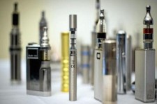 BRITAIN-TOBACCO-SCIENCE-TECHNOLOGY-HEALTH