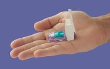 diabetes-insulin-afrezza