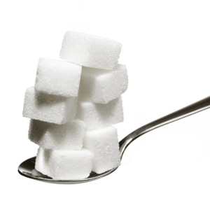 sugar is not sugar the dangers Sweet poison: how sugar, not cocaine, is one of the most addictive and dangerous substances  yet sugar is eight times more addictive than cocaine, .