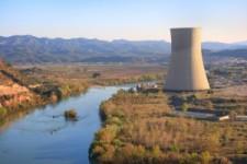 Nuclear-Power-300x200
