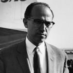 Jones Edward Salk