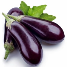 eggplant-florida-market