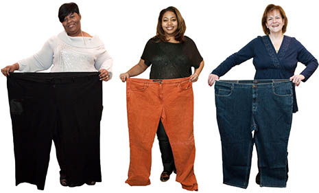 Teen Bariatric Surgery Proves Very Effective American Council On