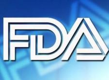 FDAlogo300x225_0