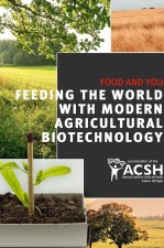 Food and You- Feeding the World