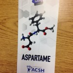 Aspartame-II