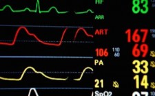 Cardio-Screening