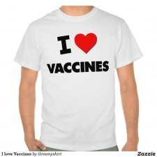 i_love_vaccines_t_shirts-rcc3bcf37b21247b9845621ed86a9e63d_804gy_1024