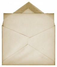 vintage-envelope-2-1373729-m