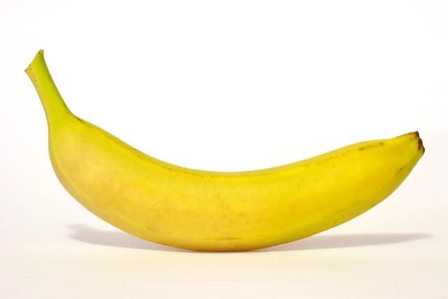 banana-1524172-640x427