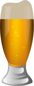 beer-vector-1438087-m