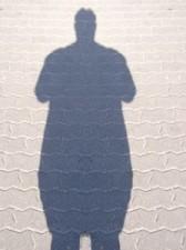 fat-shadow-man-949285-m