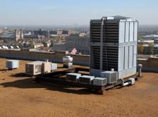 air-conditioner-1204161-638x470