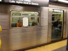 subway-1-1532712-1280x960