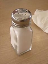 salt-shaker-1478372-639x852