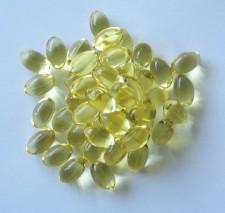 vitamin-pill2-1259291