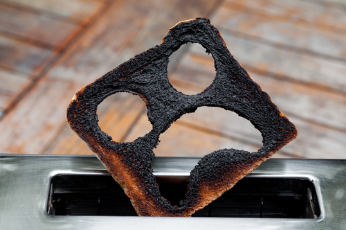 burnt toast_111441884
