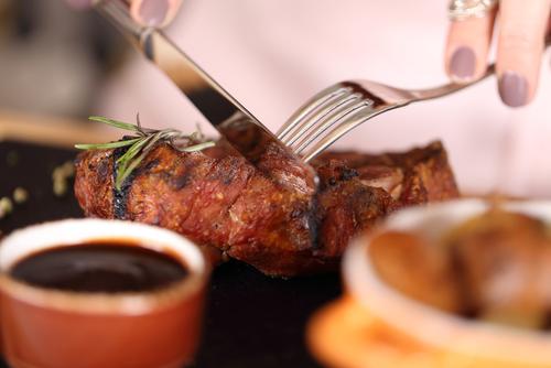 steak_283667558
