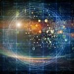 sciences via shutterstock