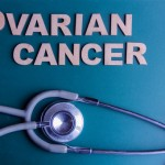 ovarian cancer via shutterstock