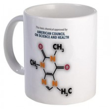 ACHS mug front