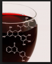 WINE CHEMICALS