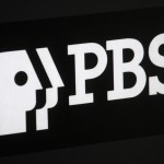 PBS logo via Shutterstock