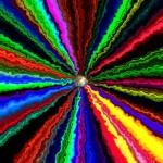 psychedelic drugs via shutterstock