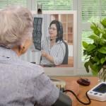 telemedicine via shutterstock