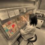 compounding pharmacy via shutterstock