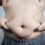 BMI via shutterstock