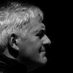 Grey hair / Neil Moralee; Flickr