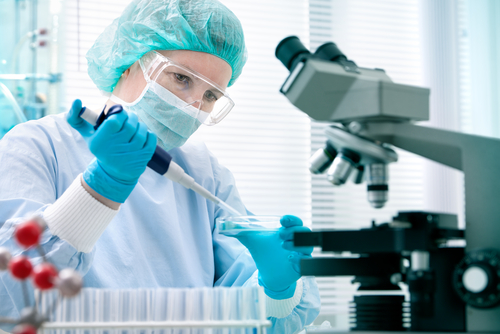 drug_discovery_127847810