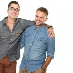 Bromance / Shutterstock