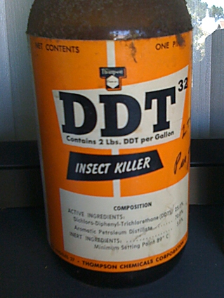 should ddt be used in africa Ddt vs death by malaria robert j cihak, md describes how ddt should be used more extensively in africa, and points out why it is not the truth is that discriminating use of ddt kills mosquitoes and eradicates malaria wherever it's adequately used.