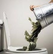 cash-toilet