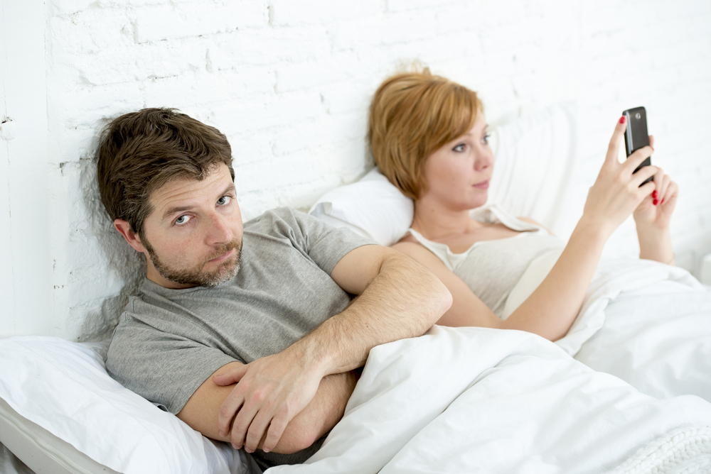 Good Sex: Driven More by Anatomy, Less from Feelings | American ...