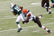 NFL action courtesy of Shutterstock.com